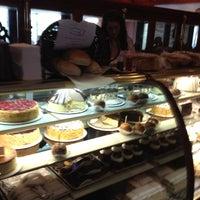 5/28/2012 tarihinde Michaelziyaretçi tarafından Clinton Station Diner'de çekilen fotoğraf