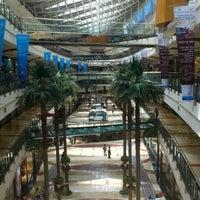 Photo taken at Pondok Indah Mall by Nino H. on 3/13/2012