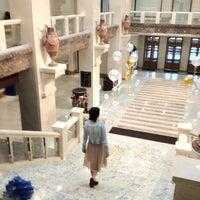 Снимок сделан в Tajj Mahal пользователем Анна М. 8/12/2012