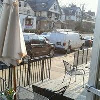 Photo taken at Linda Jeans Grille by Sean K. on 3/13/2012
