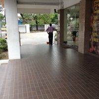 Photo taken at Maybank, Recovery AQM by phyfi on 5/24/2012