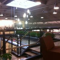 Photo taken at ShopRunner by Jeff T. on 3/29/2012