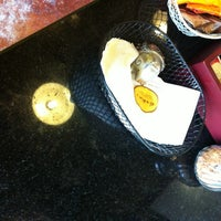 Photo taken at Mingmitr Coffee by Aon i. on 3/15/2012