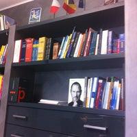 Foto scattata a WOW | Europrogettazione | Comunicazione | Social Media Marketing da Massimo B. il 2/9/2012