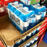 Photo taken at Pick 'n Save by Z P. on 2/28/2012