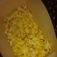 Photo taken at Village Cinemas by Natalie K. on 2/15/2012