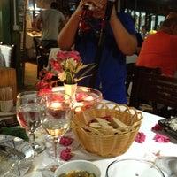 Photo prise au Karafaki Restaurant par Deniz le7/10/2012