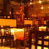 Снимок сделан в Хуан Хэ пользователем Maria L. 2/26/2012