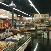 Photo taken at Sprouts Farmers Market by Krizia B. on 7/2/2012