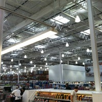 Photo taken at Costco Wholesale by Mr_Tree on 6/10/2012