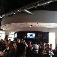 Photo taken at Urban Flats by Tia W. on 5/30/2012