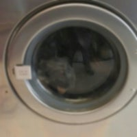 Photo taken at Leavitt Laundry by david f. on 5/10/2012