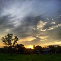Photo taken at Kinta Swalayan by Galindra M. on 7/10/2012