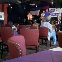Foto diambil di DazzleJazz oleh Steve A. pada 6/23/2012