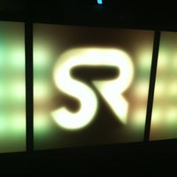 Photo taken at Sullivan Room by Kristi E. on 4/8/2012