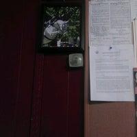 Photo taken at Zephyr Farm Office by ♥Margarita M. on 5/5/2012