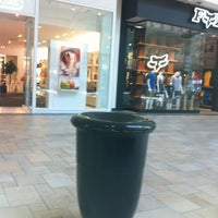 Photo taken at Southern Park Mall by Michelle on 7/13/2012
