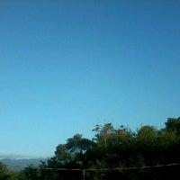 Das Foto wurde bei Padaria Itaguá von Marciélly A. am 9/1/2012 aufgenommen