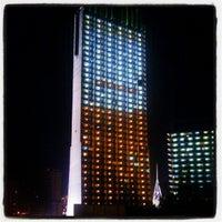 Foto tomada en Gran Hotel Bali por Oscar P. el 5/26/2012