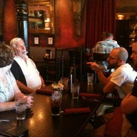 Photo taken at Kilkennys Irish Pub by ponygoat on 9/2/2012