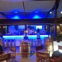 Foto tomada en Restaurante La Tropical por Pedro Antonio E. el 8/5/2012