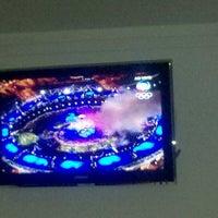 รูปภาพถ่ายที่ Tempero Brasileiro โดย Cami V. เมื่อ 7/27/2012