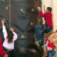 Adventure Park Usa 14 Tips From 1110 Visitors