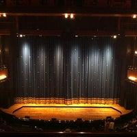 Foto tirada no(a) Teatro Alfa por FERNANDA S. em 8/25/2012