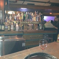 Photo taken at The Crow's Nest by Michael P. on 2/10/2012