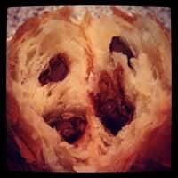 Photo taken at Panera Bread by Brenda R. on 6/15/2012