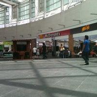 Foto tomada en Plaza Las Américas por Ale V. el 8/28/2012