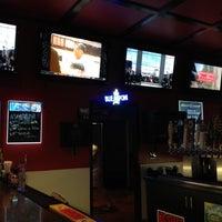 Photo taken at Rudino's Sports Corner by Mark H. on 5/30/2012