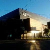 Снимок сделан в Золотое яблоко пользователем Сергей Б. 7/8/2012