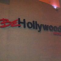 Photo prise au BE Hollywood Boutique Hotel par Karsten B. le9/8/2012