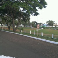 Photo taken at Expoparanavaí by Elberth L. on 3/12/2012