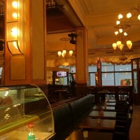 Photo taken at Palais by Bryan on 8/14/2012