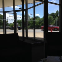 Photo taken at Chase Bank by Kuran M. on 6/21/2012
