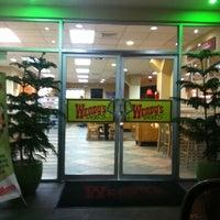 Foto tomada en Wendy's por Fausto s. el 8/9/2011