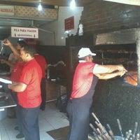 Foto tirada no(a) Churrascaria do Osmar por Raony O. em 8/17/2012