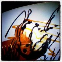 Photo taken at Houlihan's by Gigi B. on 12/7/2011