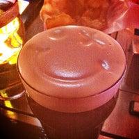 Foto tirada no(a) Crown & Anchor Pub por MrMatt em 11/3/2011