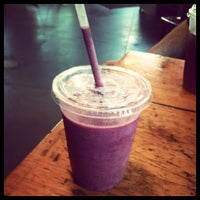 Photo taken at Colectivo Coffee by Brett W. on 7/7/2012