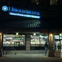 Photo prise au Uwajimaya par Kathryn H. le10/13/2011