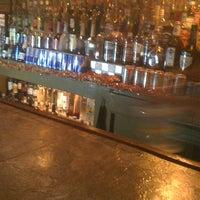 Photo taken at Scotty's Bar by Idris G. on 10/23/2011