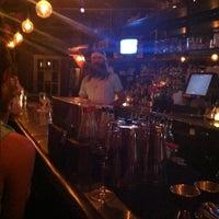 Снимок сделан в The Randolph пользователем Evan C. 7/11/2012