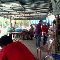 Photo taken at Generasi Lima Ent. by Angah S. on 7/23/2012