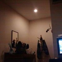 Photo taken at Sri-Trang Hotel by Bin O. on 12/2/2011