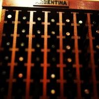 Photo taken at Astrid y Gastón by Goncafem B. on 11/10/2011