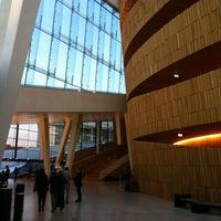 12/30/2011にErnesto G.がOperahusetで撮った写真