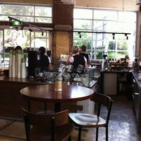 campose coffee shop report Full text of selected articles on unemployment see other formats.